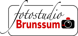 Fotostudio Brunssum